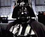 Darth Vader actor David Prowse no more