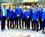 Davis Cup: Rajpal blames absence of players for India's Finland defeat