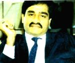 How ISI sleuths 'manipulated' FBI informer to make Dawood's financier walk free from London jail
