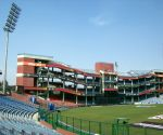 DDCA announces 8 panels; Cricket Advisory Committee next week
