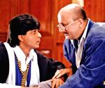 Free Photo: DDLJ turns 25: Anupam Kher is proud to be part of iconic film