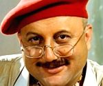 DDLJ turns 25: Anupam Kher is proud to be part of iconic film