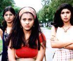 Free Photo: DDLJ turns 25: Designer Anaita Shroff Adajania recalls acting in the film