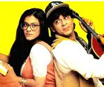 DDLJ to re-release globally, starting with Qatar and Saudi Arabia