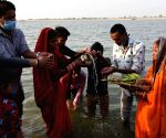 DDMA approves Chhath Puja celebrations, reopening of primary classes