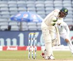 South Africa captains fear suspension due to administrative crisis