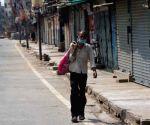 Among NE states, only Mizoram extends lockdown till June 30