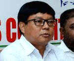 Assam Congress opposes fresh NRC