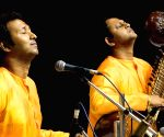 Thumri Festival opens today in Delhi