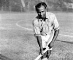 Free Photo: Dec 3: The day Dhyan Chand, coach Achrekar are remembered