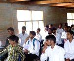 Yogi govt to train youth in culinary skills