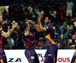 IPL 2017 - Rising Pune Supergiant vs Delhi Daredevils