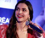 Everything boils down to the script itself: Deepika Padukone