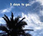 Deepika set to shoot her next in Goa: '3 days to go'