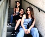 Deepshikha Nagpal recalls joy of first pregnancy