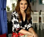 Deepshikha Nagpal: With my personality I can't be cast in a 'bechari' role