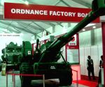 Defence employees bodies reject plans to corporatise OFB