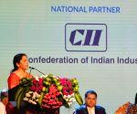 Tamil Nadu Global Investors Meet 2019