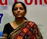 Sitharaman defends Rafale deal