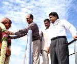 Death anniversary - APJ Abdul Kalam