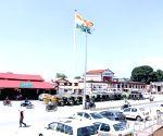 Sanskrit signages for all railway stations in Uttarakhand