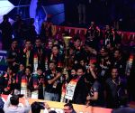 Delhi Acers win Premier Badminton League