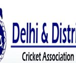 DDCA dissolves League Committee, announces new convenor