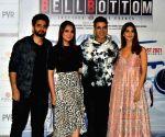 Akshay unveils trailer of espionage drama 'Bell Bottom', says release a gamble