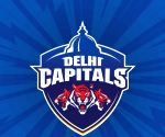 Delhi Capitals launch official anthem 'Roar Machaa'