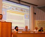 Delhi Govt launches online portal for  Higher Education and Skill Development Guarantee Scheme