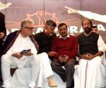 Kejriwal, Derek O'Brien extend support to Chandrababu Naidu