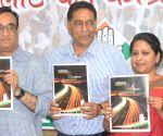 Ajay Maken releases manifesto for Delhi MCD polls