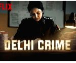 'Delhi Crime' wins International Emmy for Best Drama Series