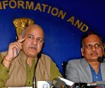 Delhi government to hold two-day special Assembly session