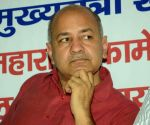 Delhi demands Rs 5,000 crore from Central government