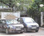 ED files PMLA case in 3,000 kg drug seizure at Mundra port