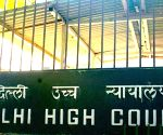 Delhi HC seeks CBI's response in Gargi molestation case