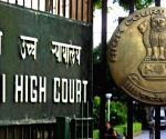 Petitioner writes 'Tom, Dick & Harry' in plea, faces HC wrath