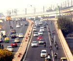Delhi govt to extend Ashram flyover up to DND