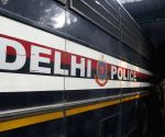 Delhi Police nab kingpin of ATM uprooting gang