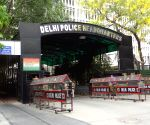 Delhi Police to hold high-level security meet with north states, UTs to tackle organised crime