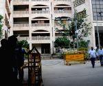 Delhi Police to probe Rohini courtroom shootout