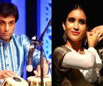 Delhi's SaMaPa classical music festival goes digital