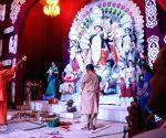 Delhi set to witness a lacklustre Durga Puja