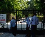 Delhi Zoo shuts down amidst bird flu Scare