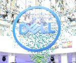 Dell spins out VMware, to generate over $9B