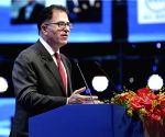 75% of data to be processed at the edge by 2025: Michael Dell