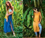 Diwali Fashion Trends 201