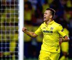 Russia thrash Kazakhstan in Euro qualifiers