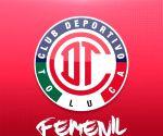Free Photo: Deportivo Toluca